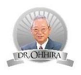 ohhira