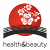 ohhira-logo-1484903061