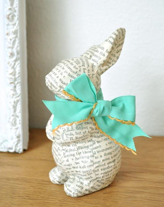 easter-bunny-decor-project-idea