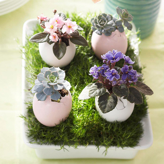 easter-decorations-4