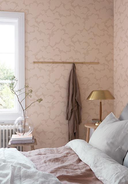 Hanna_Werning_Wonderland_Molntuss_Bedroom_2
