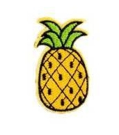 pineapple patch