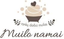 Muilo_namai_logo_CMYK.cdr