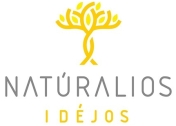 naturalios-idejos.jpg