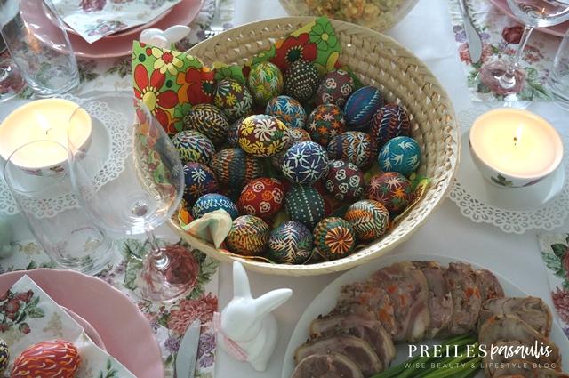 preiles.com_Velykos_2020_7