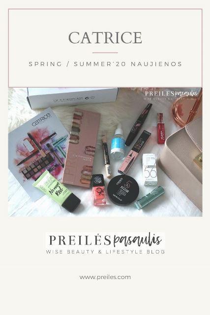 preiles.com_Catrice_SS20_Pinterest_s